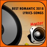 Best Romantics Songs & Lyrics