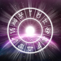 Daily Horoscope 2018 + Zodiac Signs, Horoscopes