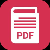 PDF Viewer - ebook