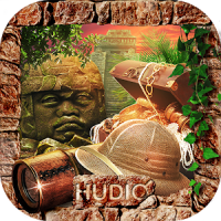 Lost City Hidden Object Adventure Games Free
