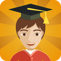 Math Master Educational Game and Brain Workout