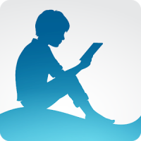 Amazon Kindle Lite