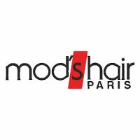 Сеть салонов красоты Mod'sHair
