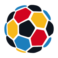 Don Balón   Diario deportivo de fútbol y deporte