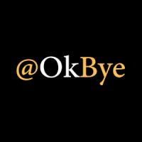 OkBye