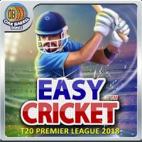 Easy Cricket™