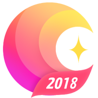 Luna- Period Tracker, Period Diary, Ovulation app