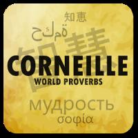 Citations de Corneille