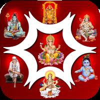 Hindu God Wallpaper Full HD