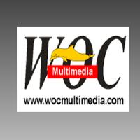 WOC-catalogmix