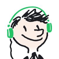 AudioClip