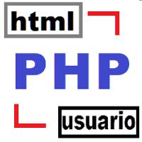 Cuestionario PHP