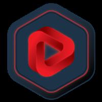 MAXstream- Live Sports, TV & Movies