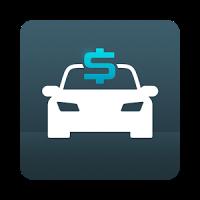 YeikCar - Fahrzeugmanagement