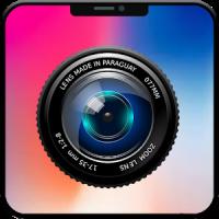 HD iCamera OS 13