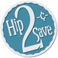 Hip2Save -Save Money. Shop Smarter.