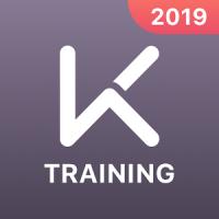 Keep Trainer