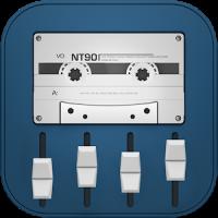n-Track Music Studio DAW