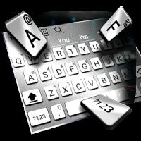 High Definition Keyboard