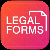 Legal Forms Pro