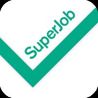 Подбор персонала Superjob поиск резюме сотрудников