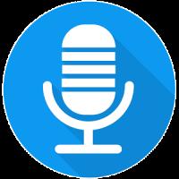 Voice Translator 2019