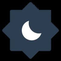 Night Light Pro