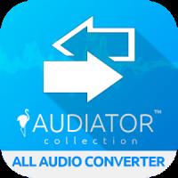 Convertisseur Audio Video Mp3