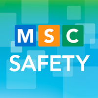 Minnesota Safety & Health Conference