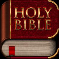 Offline Bible Free