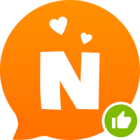 Neenbo - chat dating and meeting