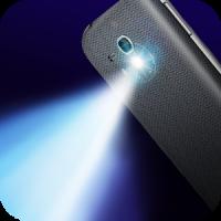 Linterna LED Súper - Brillante