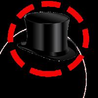 Black Hat Game