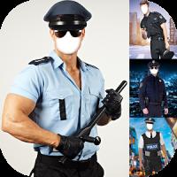 Police Photo