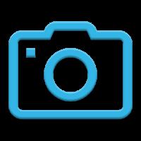 Free Camera