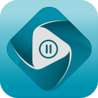 All Format Video Player - MKV/MP4/AVI