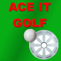 Ace It Golf