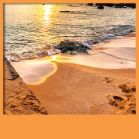 Beach Live Wallpapers