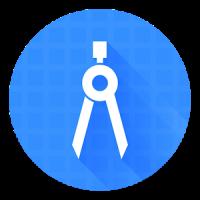 BLUEPRINT Icon Pack (Beta)