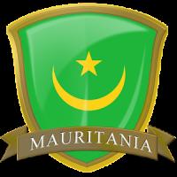 A2Z Mauritania FM Radio