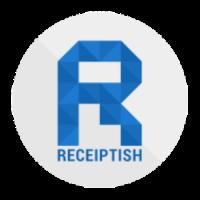 Receiptish Receipt Maker