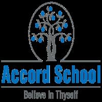 Accord School