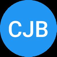 Jobs in Coimbatore, India