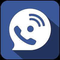 Auto Call Recoder 2019