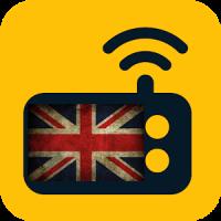 United Kingdom Radios