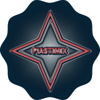 Plastimix