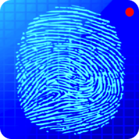 Fingerprint AppLock