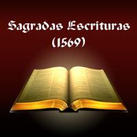 La Biblia. Sagradas Escrituras