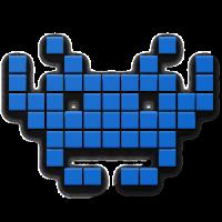 Hackover 2015 Programm