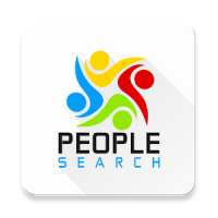 People Search & Public Records